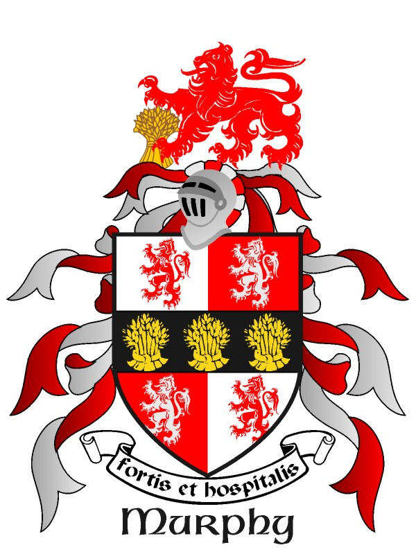 Murphy Coat of Arms.jpg