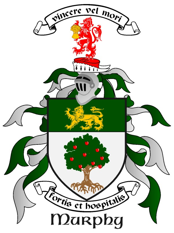 Murphy Wexford Green Coat of Arms.jpg