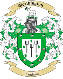 Worthington Coat of Arms.jpg